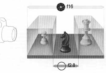 opticas-17.jpg