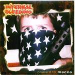 Internal Bleeding - Onward to Mecca