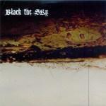 Black The Sky - Simplistic Mechanics Of Deformable Bodies