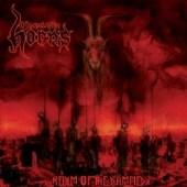 Gospel of the Horns