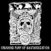 PLF Crushing Fury