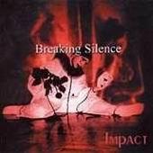 BREAKING SILENCE (Gre):