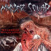 MURDER SQUAD (Swe):