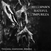 HELLSPAWN (Pol):