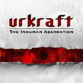 URKRAFT (Dnk):