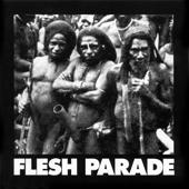 FLESH PARADE (USA/La):