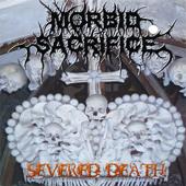 MORBID SACRIFICE (USA/Pa):