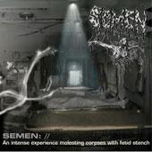 SEMEN (Mex):