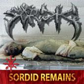 SORDID (Aus):