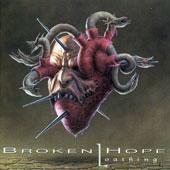 BROKEN HOPE (USA-Il):