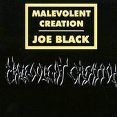 MALEVOLENT CREATION (USA/Fl):