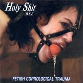 HOLY SHIT B.S.E. (Col):