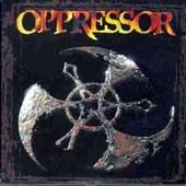 OPPRESSOR (USA/Il):