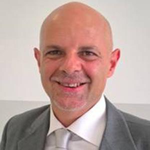 prof. Lelio Luzzi