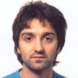 Vito Memoli