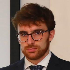 Andrea Di Ronco