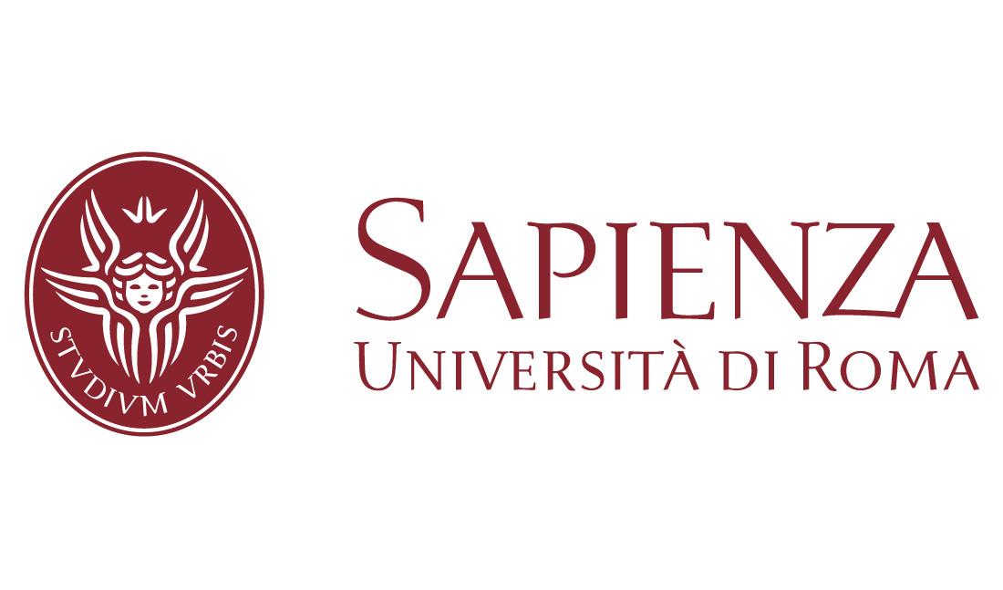 Master in Scienze Forensi La Sapienza Roma