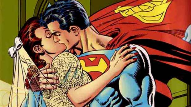 supermanwedding658(1)