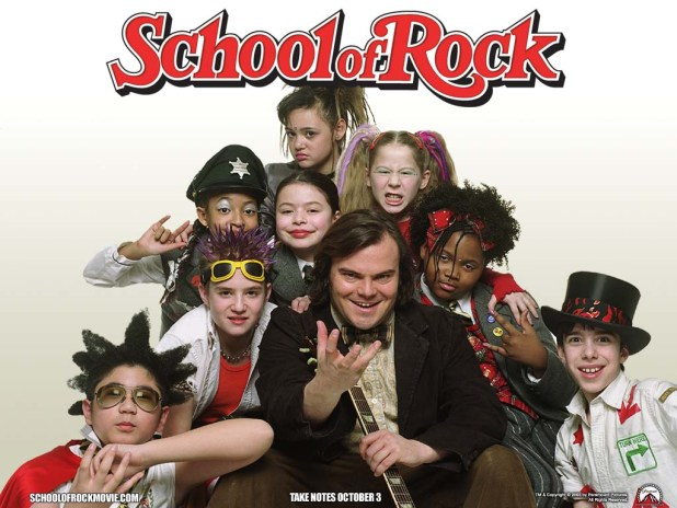 school-of-rock-cd-cover-photo-you-will-not-believe-what-the-school-of-rock-cast-looks-like-now
