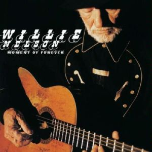 Dave's Diary - 30/6/08 - Willie Nelson CD Review