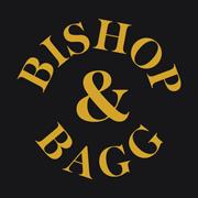 Bishop Bagg on The Main