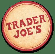 CP: Trader Joe's