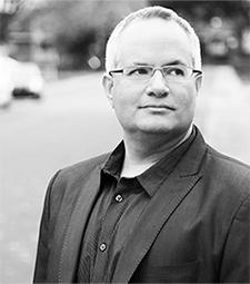 brian rotsztein content marketing expert