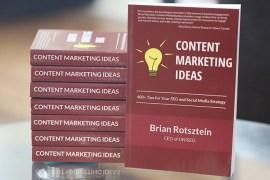 Best Content Marketing Book