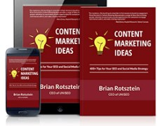 Content Marketing Montreal