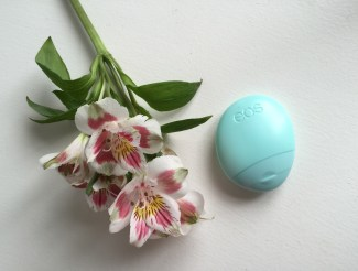 EOS Beauty Montreal Lifestyle Flowers Fresh