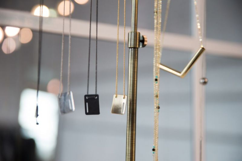 Bestseller Necklaces Accessories