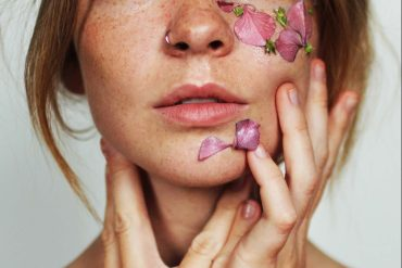 The Hidden Benefits of getting a Glycolic Acid Peel and Lactic Acid Peel