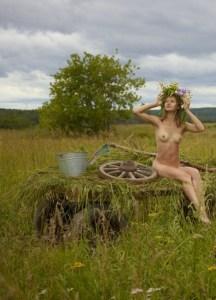 nudista naturista