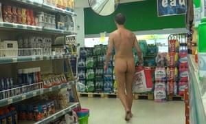 Città nudista