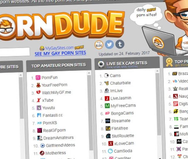 Blog Find Nude Celebrity Sites On Theporndude
