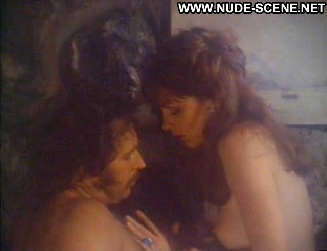 Mary Forbes Young Lady Chatterley Topless Bed Sex Posing Hot Actress