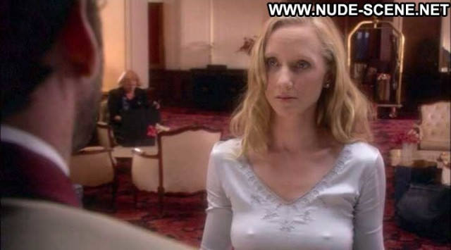 Anne Heche Sexual Life Desk Shirt Gorgeous Cute Actress Doll Hd