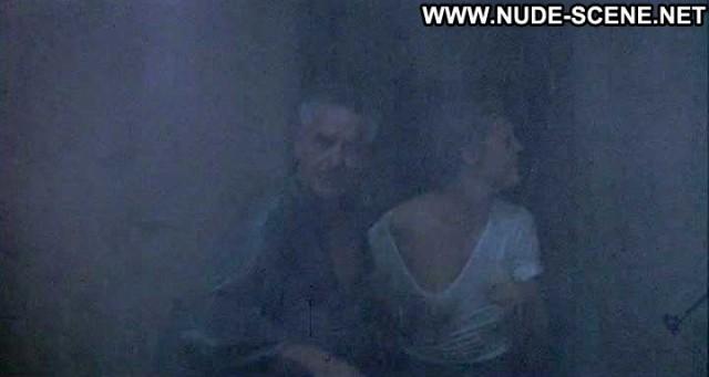 Susan Sarandon Tempest Wet Shirt Bra Doll Female Hot Posing Hot Nude