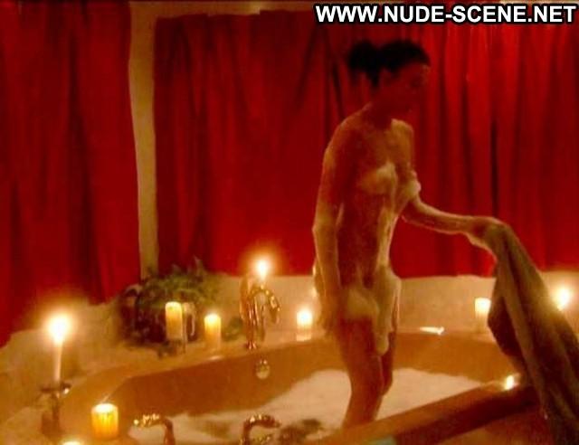 Uk naked men porn
