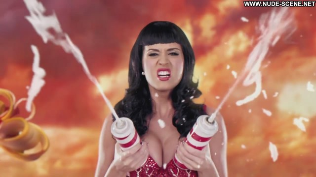 Katy Perry California Gurls Whipped Cream Whipped American