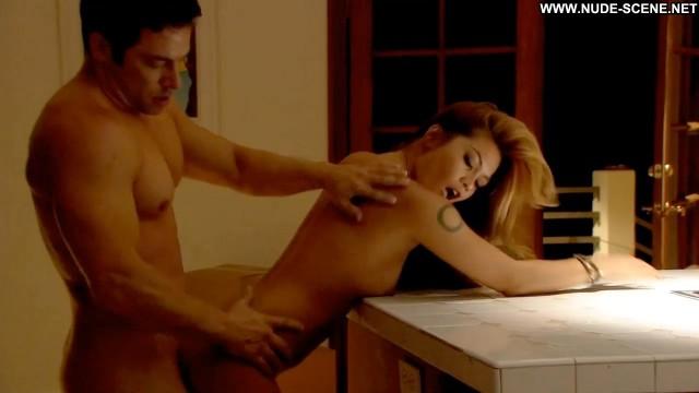 Charmane Star Nude Sexy Scene Sexual Wish List Filipino Babe