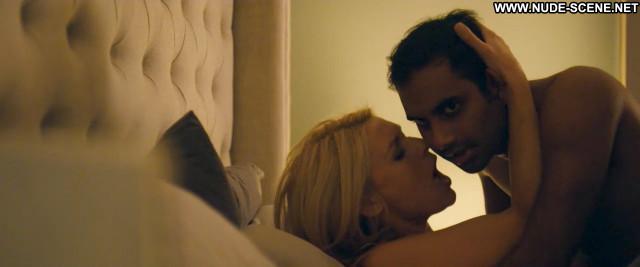 Claire Danes Master Of None Celebrity Sex Actress Nude Scene Nude