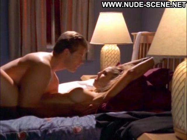 Maria Ford Blonde Sex Scene Celebrity Celebrity Posing Hot Sex Fetish