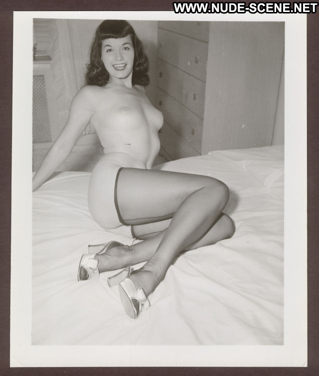 Tifa naked sexy