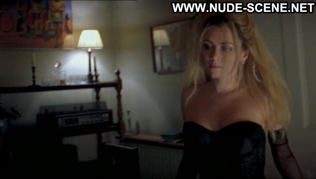 Anna Friel Nude Sexy Scene Without You Big Ass Panties Doll