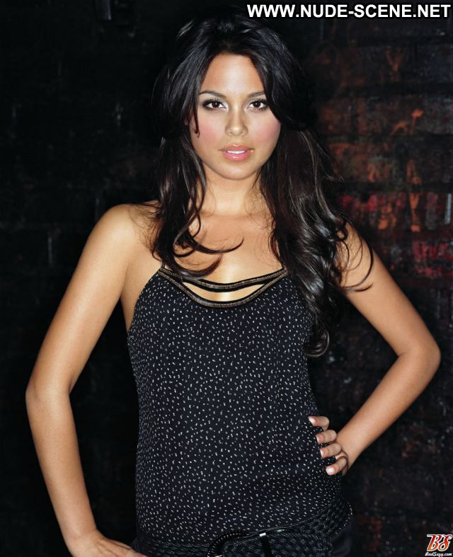 Nathalie Kelley Posing Hot Celebrity Brunette Celebrity Nude Cute