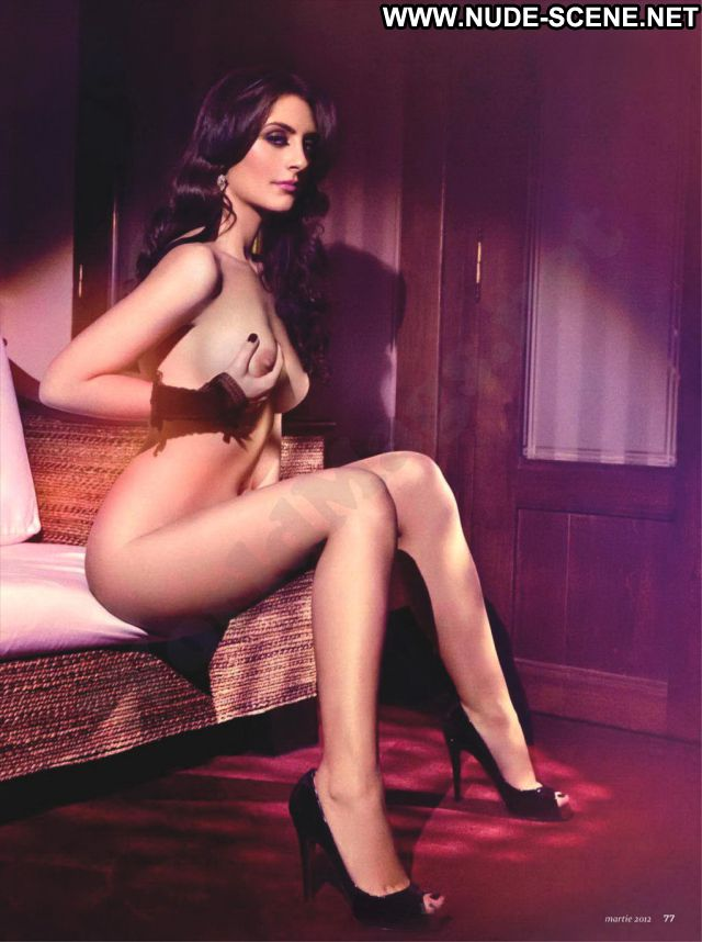 Sexy nude aunty pics