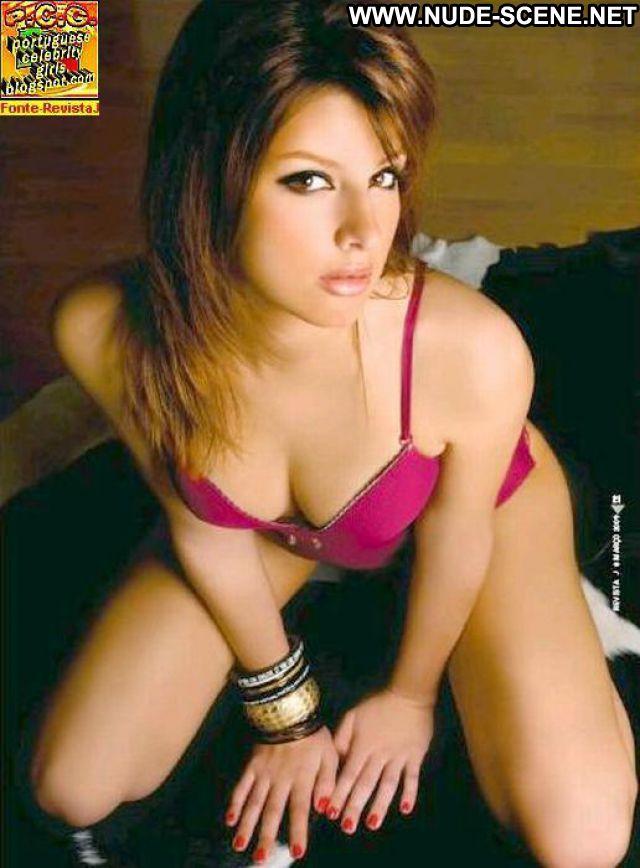 Marisa Perez Cute Posing Hot Babe Nude Celebrity Nude Scene Hot