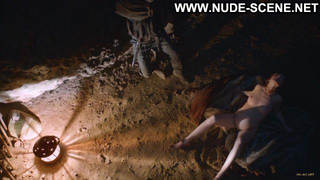 Carice Van Houten Game Of Thrones Sexy Scene Nude Scene Nude