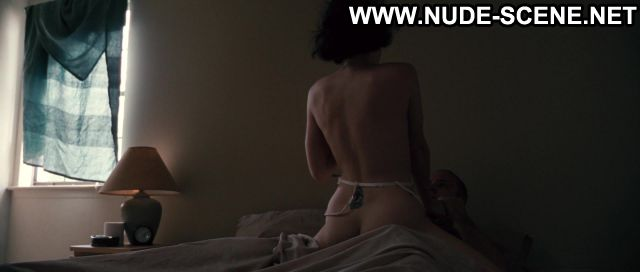 Jena Malone Nude Sexy Scene The Messenger Woman On Top Horny
